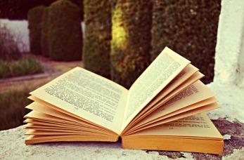 book-1616087_960_7202